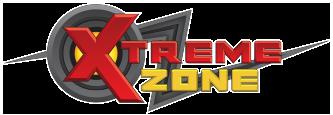 Xtreme Zone